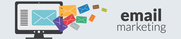 FTD Email Marketing