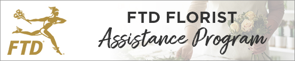 FTD Florist Assistance Program