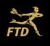 FTDi.com