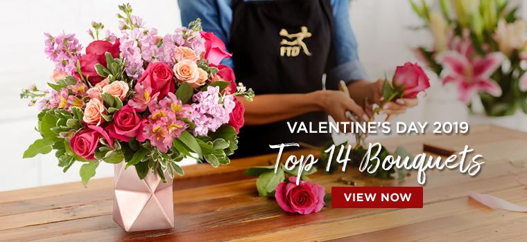 Ftdi Com Valentine S Day 2019