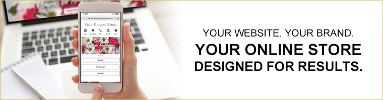 Ftdi Com Onlilne Marketing Services Ftd Website