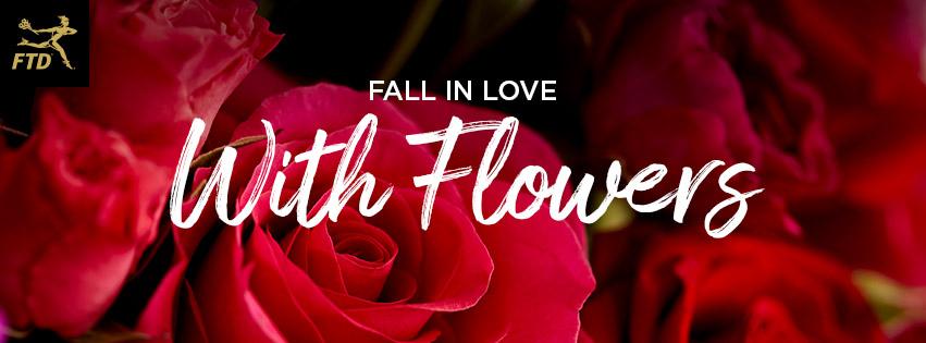 Ftdi Com Valentine S Day 2019 Social Media Marketing Posts